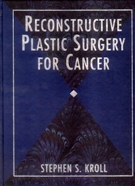 Reconstructive Plastic Surgery For Cancer