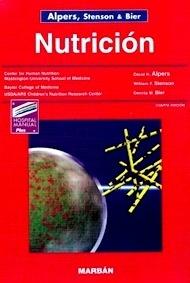 Nutrición (Unidades Limitadas)